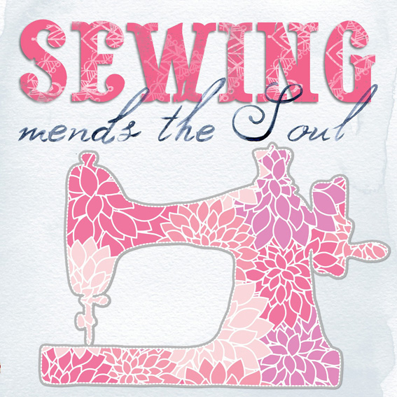 Felicity Sewing Patterns Blog